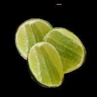 Limón 400 px