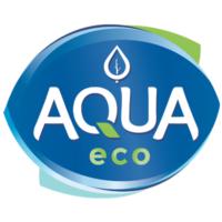 Aqua fondo blanco 400 px