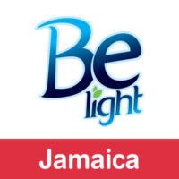 Etiqueta-belight-01