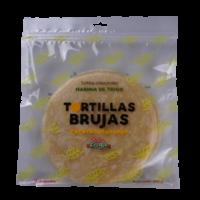 Tortillas-brujas-de-harina