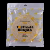 Tortillas-brujas-de-maíz